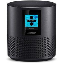 BOSE Home Speaker 500 crni