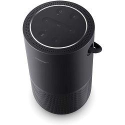 BOSE Portable Home Speaker - CRNI
