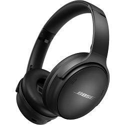 BOSE QuietComfort  45, ANC Wireless - crne