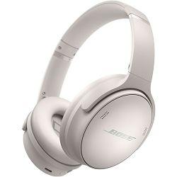 BOSE QuietComfort  45, ANC Wireless - bijele
