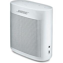 BOSE SoundLink Colour BT Speaker II White