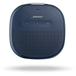 BOSE SoundLink Micro Bluetooth Speaker plavi