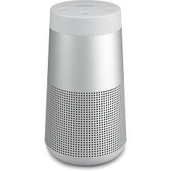 BOSE SoundLink Revolve BT Speaker srebrni