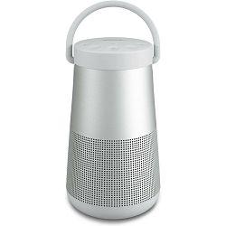 BOSE SoundLink Revolve+ BT Speaker srebrni