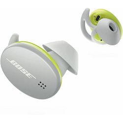 BOSE Sport Earbuds - GLACIER WHITE (BIJELE)