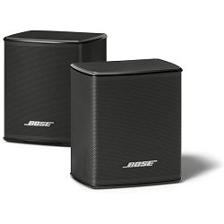 BOSE Virtually Invisible Surround speakers 300/500 crni