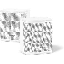 BOSE Virtually Invisible Surround speakers 300/500 bijeli