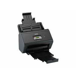 BROTHER ADS2800WUX1 Scanner
