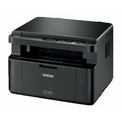 Brother  DCP-1622WE  MFC LASER PRINTER - CEE