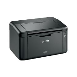 Brother  HL-1222WE LASER PRINTER - CEE