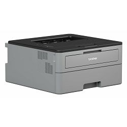Brother  HL-2312D LASER PRINTER - CEE