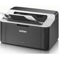 Brother  HL-1112E  LASER PRINTER - CEE