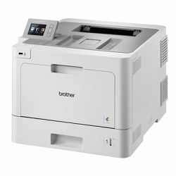 BROTHER LASER COLOR SF HLL9310CDW A4, WiFi, network, duplex, NFC