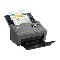 Brother PRO Uredski skener PDS-5000