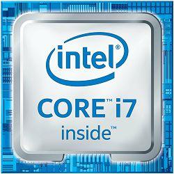 Intel 64BIT MPU BX80671I76800K 3.400G 15MB SR2PD FCLGA2011