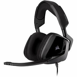 Corsair gaming headset Void ELITE Stereo Carbon 3.5mm
