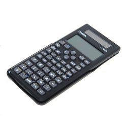 Canon kalkulator F718 SGA