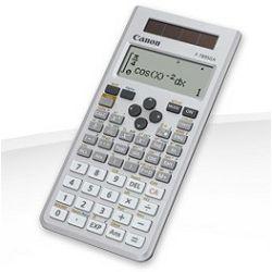 Canon kalkulator F789 SGA