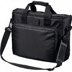 Canon torba za projektor