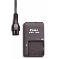 Canon CB-2LVE punjač za Ixus 70/75/65/60