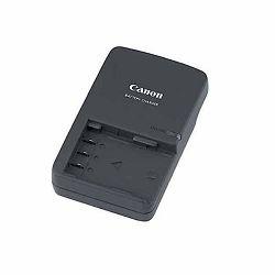 Canon CB-2LWE punjač za 350d