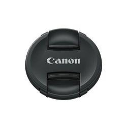 Canon poklopac objektiva E-77 II