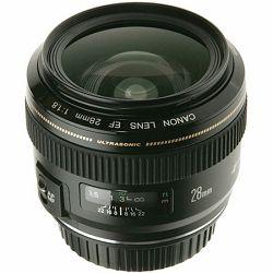 Canon EF 28 mm F/1,8 USM