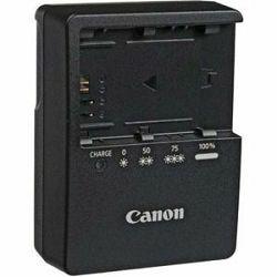 Canon punjač LCE6 5DII,5DIII,60d,6d,7d