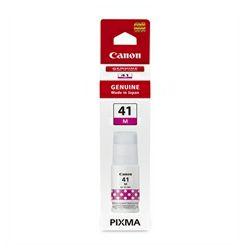 Canon tinta GI-41M, magenta