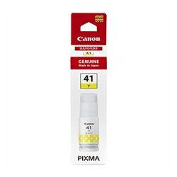 Canon tinta GI-41Y, žuta