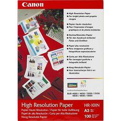 Canon High Resolution HR101 - A4 - 50L