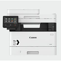 Canon fotokopirni uređaj i-SENSYS X C1127iF