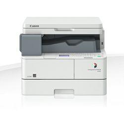 Canon fotokopirka imageRUNNER iR1435