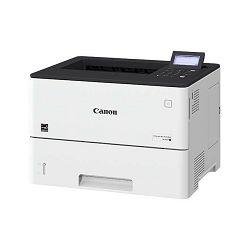 Canon imageRUNNER 1643P - pisač
