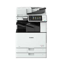 Canon fotokopirni uređaj iR2630i