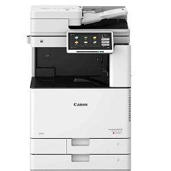 Canon fotokopirni uređaj imageRUNNER ADVANCE DX 4725i sa DADF