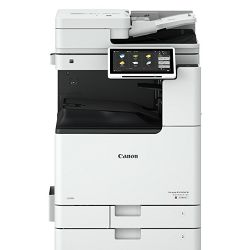 Canon fotokopirni uređaj  imageRUNNER ADVANCE DX C3835i sa DADF