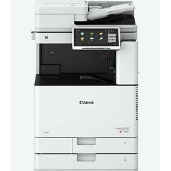 Canon fotokopirka imageRUNNER ADVANCE DX C5760i MFP