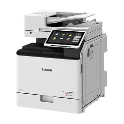 Canon fotokopirni uređaj imageRUNNER ADVANCE DX C257i