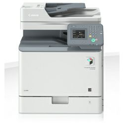 Canon fotokopirka imageRUNNER C1225iF color