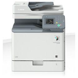 Canon fotokopirka imageRUNNER C1335iF color