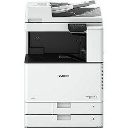 Canon fotokopirka imageRUNNER C3125i sa DADF