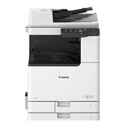 Canon fotokopirni uređaj imageRUNNER C3226i sa DADF