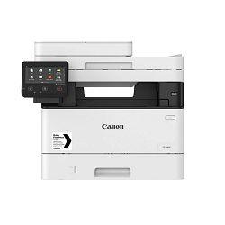 Canon fotokopirni uređaj i-SENSYS X 1238i
