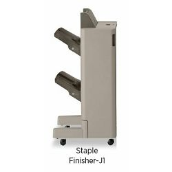 Canon Staple finisher J1