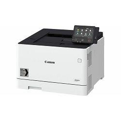 Canon color laser LBP664Cx