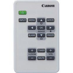 Canon Pojector Remote control LV-RC08