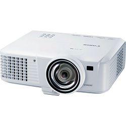 Canon Projektor DLP LV-WX310ST, 3100lm, 1280x800,VGA,HD
