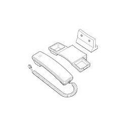 Canon slušalica za MF4/5/8xxx, Lxxx bijela
