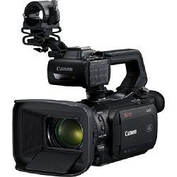 Canon XA-50 Pro Camcorder